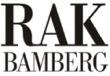 Jann Brauner ist Mitglied der Rechtsanwaltskammer Bamberg